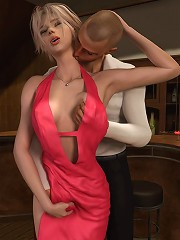 Sweetie Rides Engineer Untill Gets Banged^3d Anime Porn Adult Empire 3d Porn XXX Sex Pics Picture Pictures Gallery Galleries 3d Cartoon